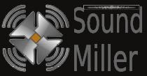 Sound Miller